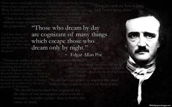 edgar-allan-poe-quotes