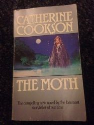 the-moth-catherine-cookson-paperback-book-_1