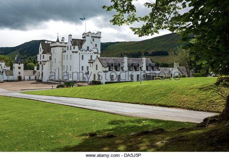 europe-great-britain-scotland-perthshire-blair-atholl-the-blair-castle-da5j5p