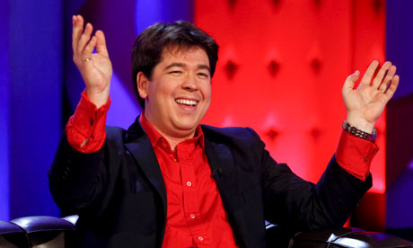 Michael-McIntyre-on-Frida-002