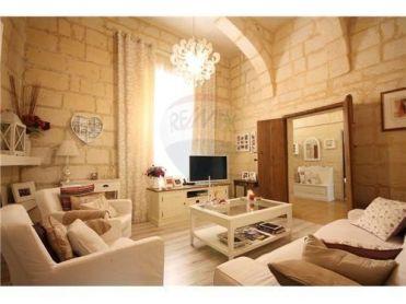 643d5f60daba39d2fa17a7b2fd8eddb5--guesthouse-malta
