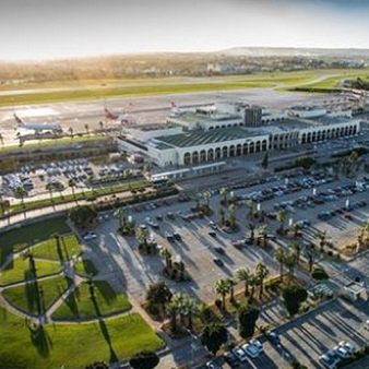 malta-international-airport