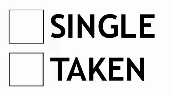 single-vs-taken